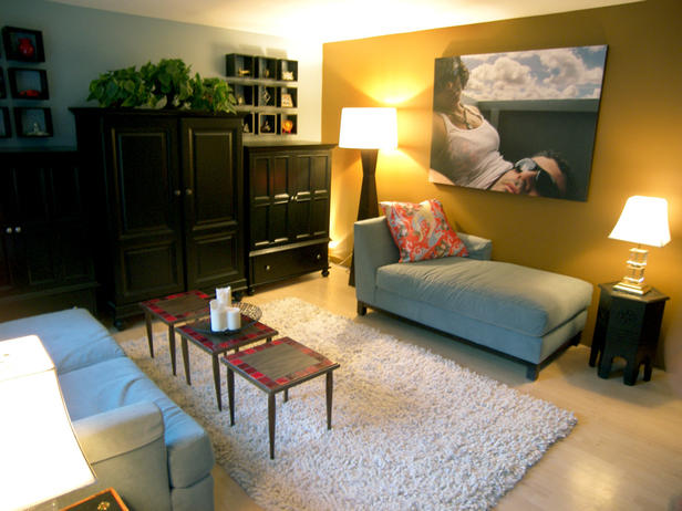 feng shui before and after apartment ifsg feng shui blog
