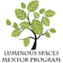 Luminous Spaces Mentor Program