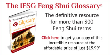 Top Rated Feng Shui Glossary