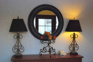 Mirrors, Mirrors – Feng Shui Mirrors