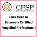 Feng Shui Designs/China Studies with James Jay