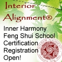 Inner Harmony Interior Alignment with LuAnn Cibik