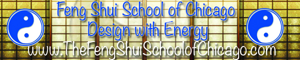Feng Shui School of Chicago with Laurie Pawli
