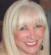 Michelle Luongo