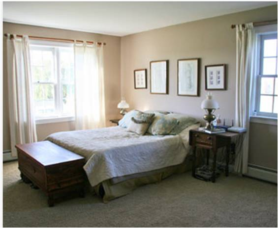 Feng Shui Before and After BedroomFeng Shui Before and After Bedroom   IFSG Feng Shui Blog. Feng Shui Master Bedroom. Home Design Ideas