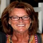 Diane Gallin