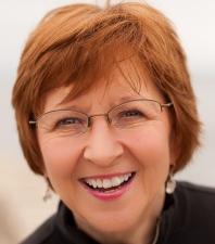 Julie Pelletier Rutkowski