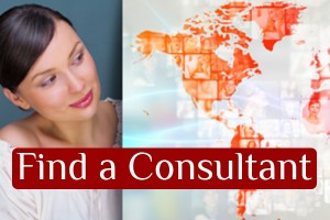 Find-a-Consultant