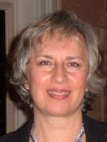 Spotlight on IFSG member, Rosalie Prinzivalli
