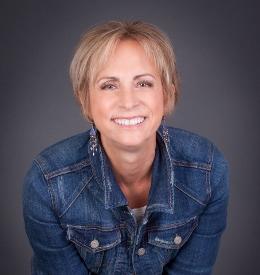 Debbie Schaffer