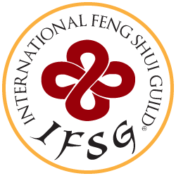 The IFSG – what's it all about and why join?