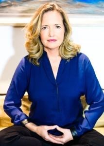 Kristi Stangeland, Meditation