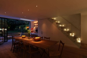 5 Keys to Effective Lighting, Sugeet
