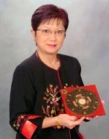 Spotlight on IFSG member, Teresa Hwang