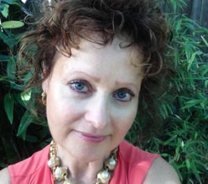 Spotlight on IFSG member, Bette Steflik