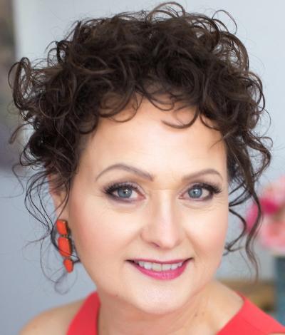 Spotlight On Ifsg Member Bette Steflik