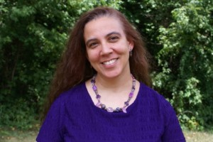 Spotlight on IFSG member, Felicia Messina-dHaiti