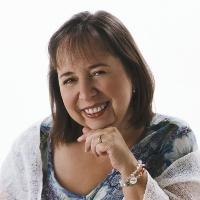 Diana Dicristina
