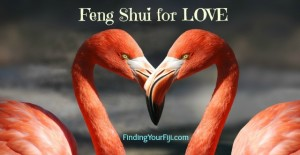 Feng Shui for Love