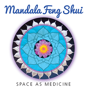Michele Duffy, Mandala Feng Shui