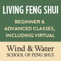Wind and Water School of Feng Shui Living Feng Shui Classes and Certification