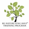 ReNature Feng Shui Training with Maureen Calamia