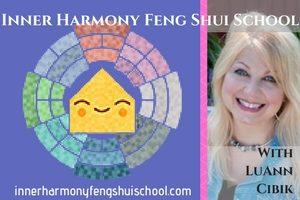 Inner Harmony Feng Shui School