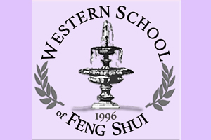 Western School of Feng Shui