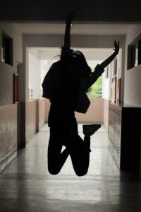 Children and Creativity Gua – A Classroom Case Study