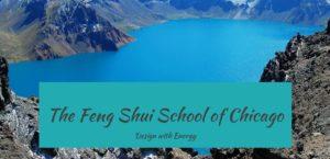 School Spotlight – Feng Shui School of Chicago