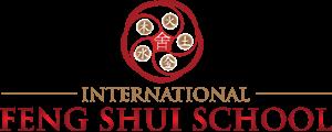 International Feng Shui School, with founder Amanda Collins