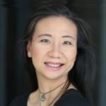 Susan Chu