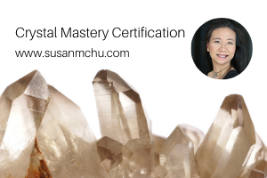 Crystal Certification