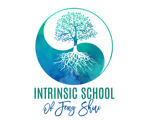 Intrinsic School of Feng Shui