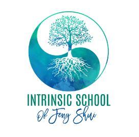 Intrinsic School of Feng Shui