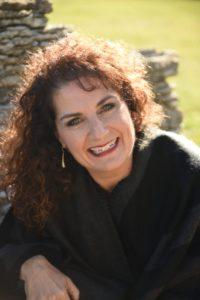 Virtual Consultations with Julie Ann Segal