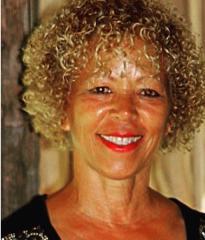 Wendy Yawching