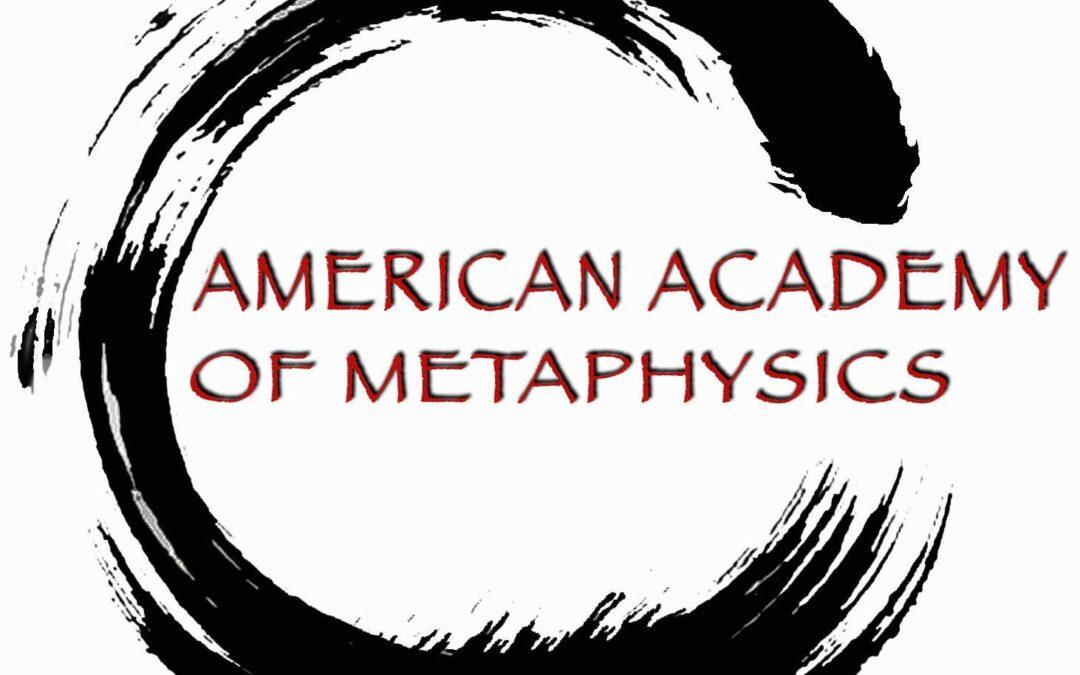 American Academy of Metaphysics