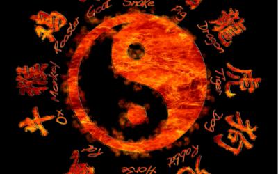 Metal Ox Year Zodiac Horoscope