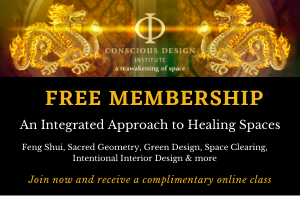 Free Membership, Integral Approach to Healing
