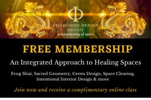 Free Membership, Integral Approach to Healing
