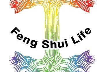 Feng Shui Life School of London