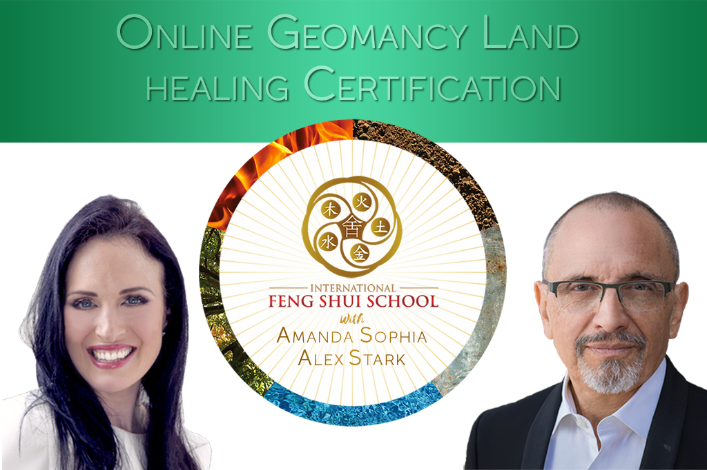 Land Certification with Alex Stark and Amanda Collins
