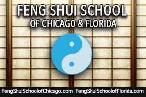 Feng Shui School of Chicago
